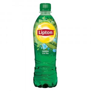 Lipton tea  (Zöld)